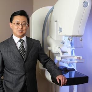 Yi Liu, M.D., Ph.D.