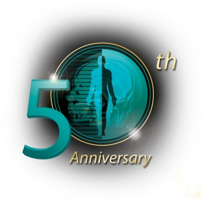 LMI-50th-logo-cmyk-transp-5x5in