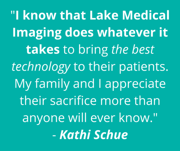 copy-of-lake-medical-imaging-quote-graphic