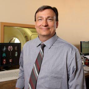 Dr. Kastelic